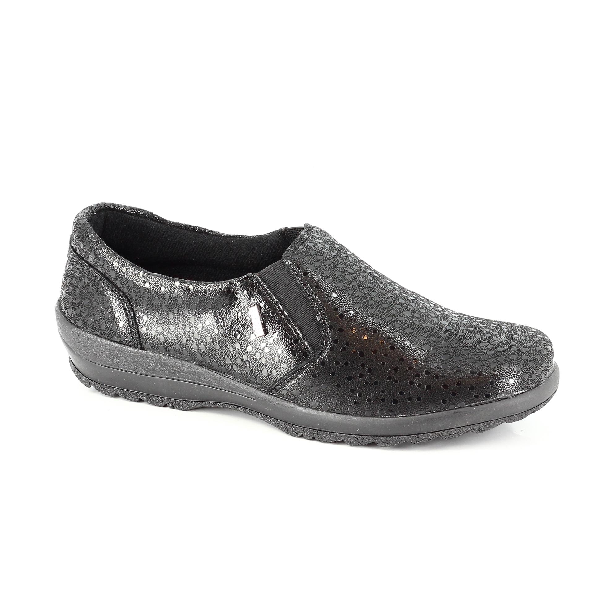 Bercolini Kényelmes cipők Alpina