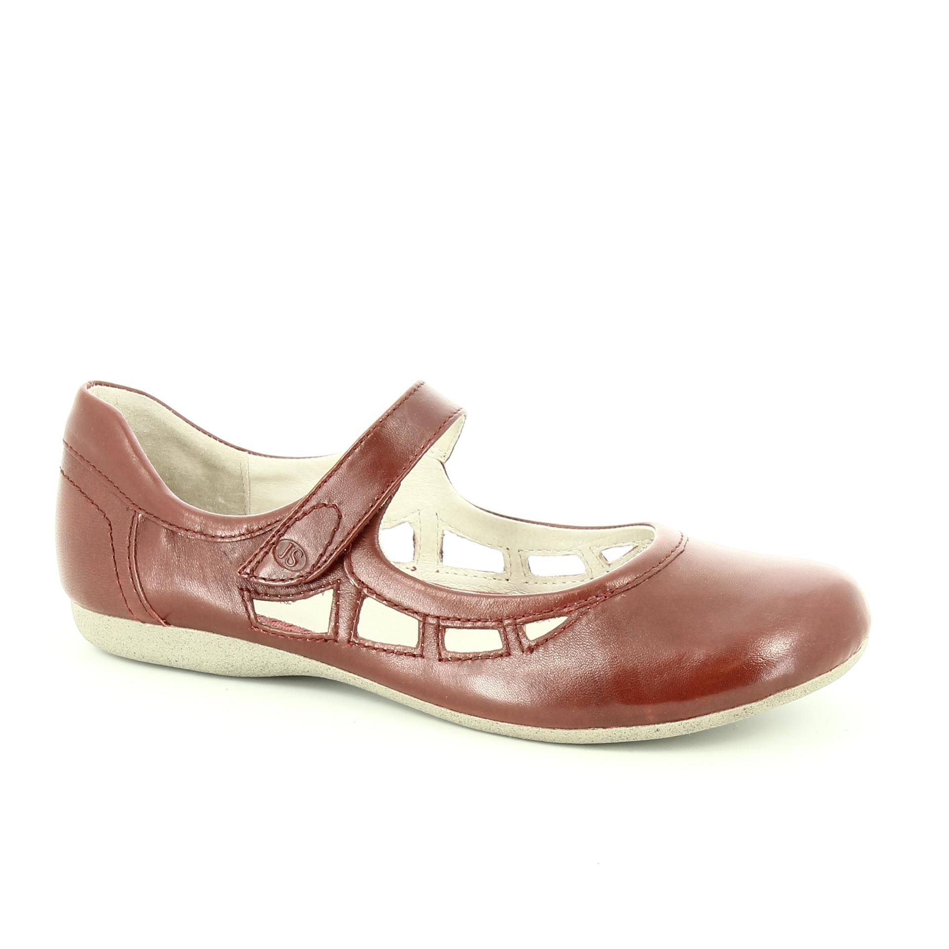 Bercolini Kényelmes cipők Aeros Me, női, szandál, bőr